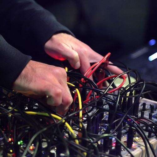 Will Wire's avatar