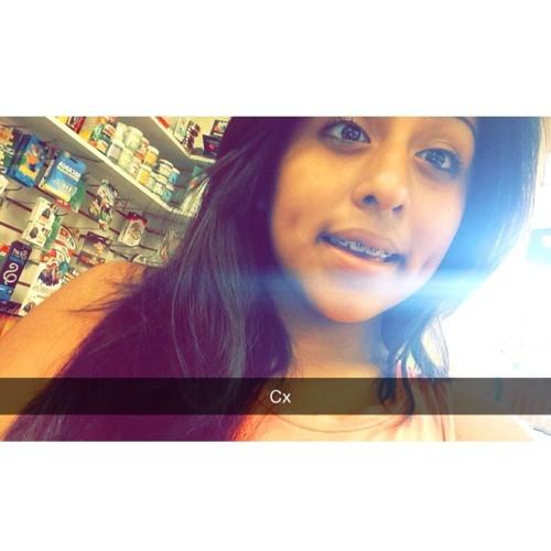 Brisa M'f Rodriguez's avatar