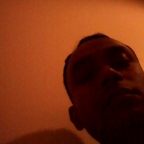 user401610471's avatar