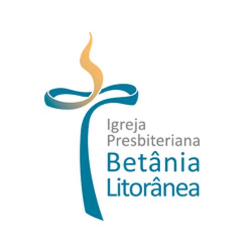 Igreja Betânia Litorânea's avatar