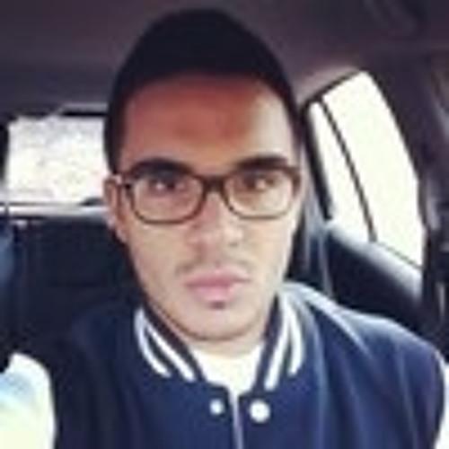 Andrea Cappellato 3's avatar