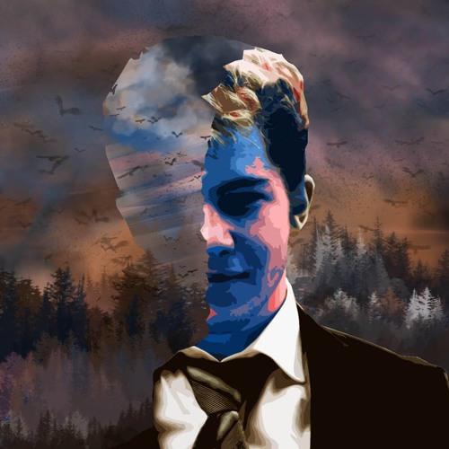 Roy Piano's avatar