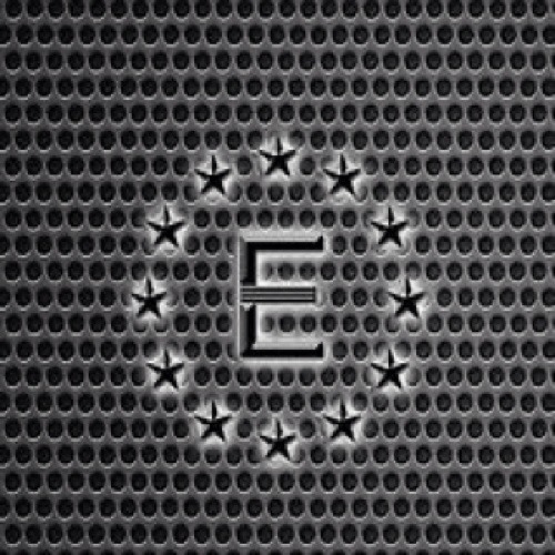 DarkDragoon's avatar