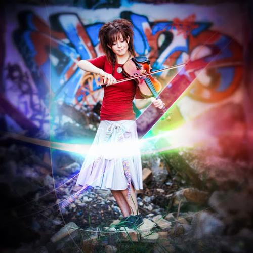 alexis masin's avatar