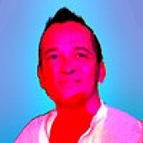 Boris Breddermann's avatar