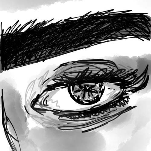 Catherine Schiavon's avatar