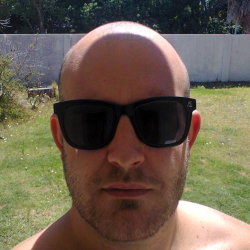 Pete Moore 1's avatar