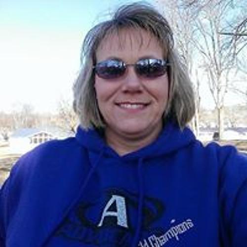 Kelly Conard New's avatar
