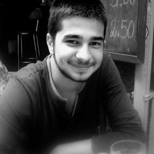 Boğaçhan Demiray's avatar