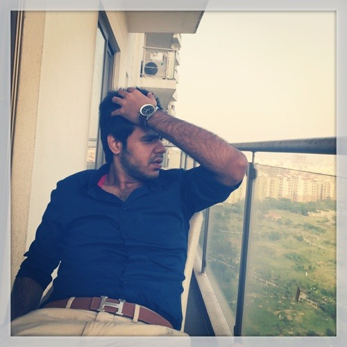 ujjwal1600's avatar