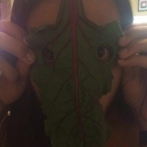 kyler emig's avatar