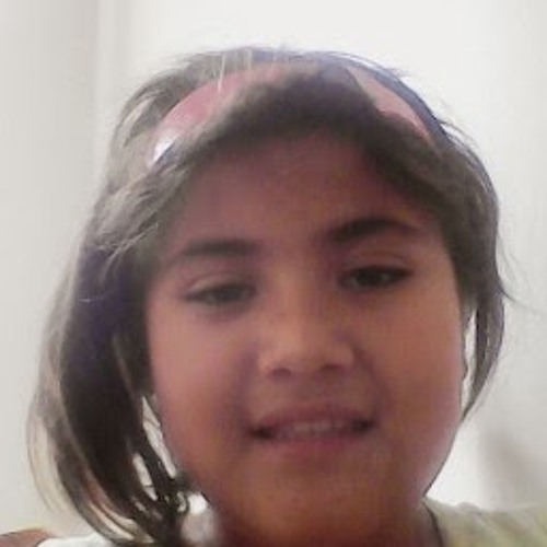 Emily Astrid Delgado's avatar