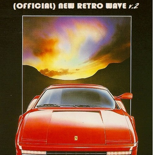 NEW RETRO WAVE v.2 PT.5's avatar