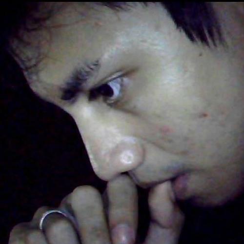 nOvan AOl's avatar