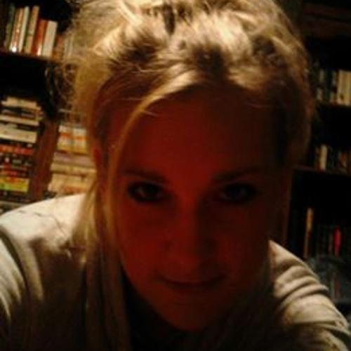 Rachel Myers 17's avatar
