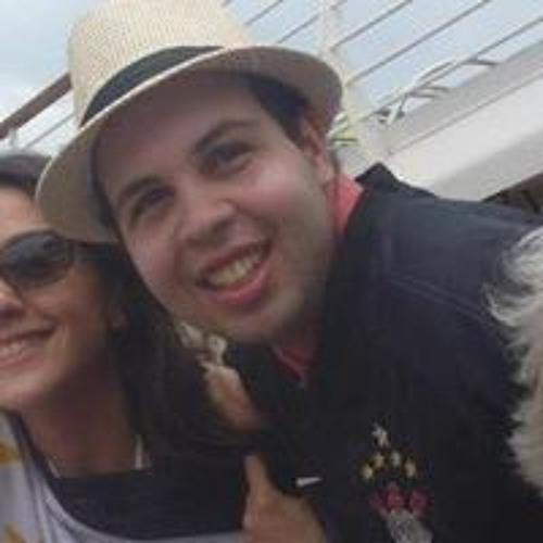 Renato Castro 26's avatar