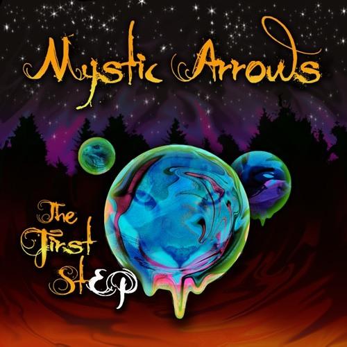 Mystic Arrows's avatar
