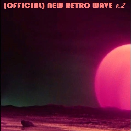 NEW RETRO WAVE v.2 PT.3's avatar