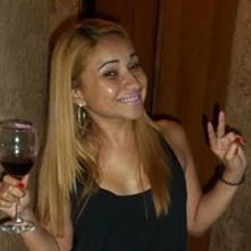 Cristina Mendonça 3's avatar