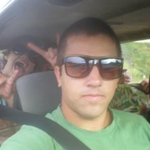 Joelitom Costa's avatar