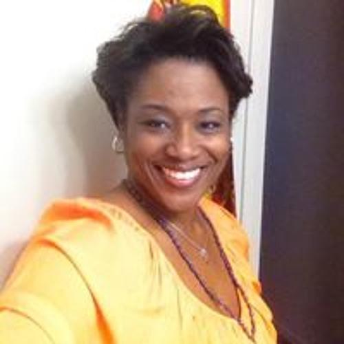 Evelyn Marie Smith's avatar