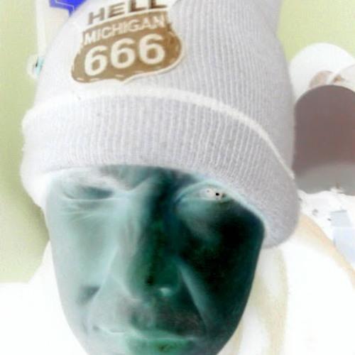 Joshwa Weedmayer's avatar