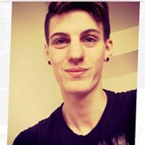 Lukas Kolb 5's avatar