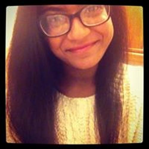 Maria Fernandes 59's avatar