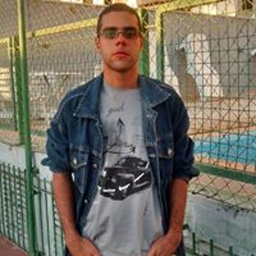 José Eduardo Araujo 1's avatar