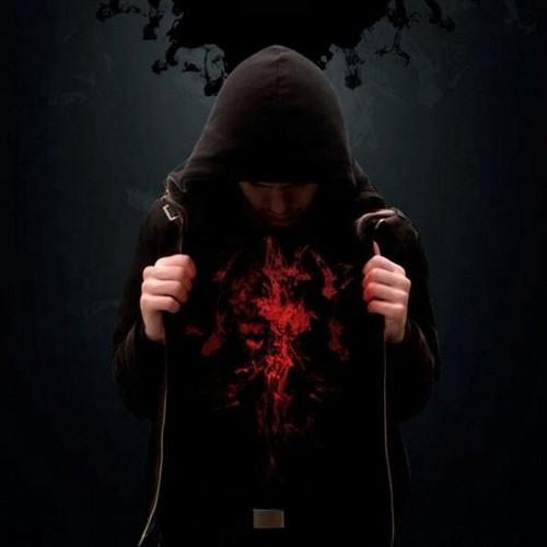 Afif Wallstarz's avatar