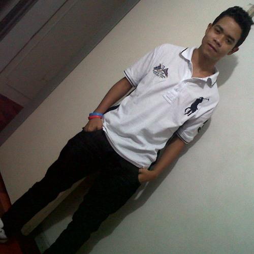 Daniel Gomez Ladeus's avatar