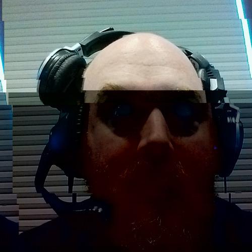 stillwellgray's avatar