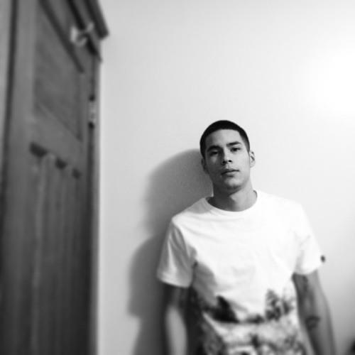 DJ Reinbrecht's avatar