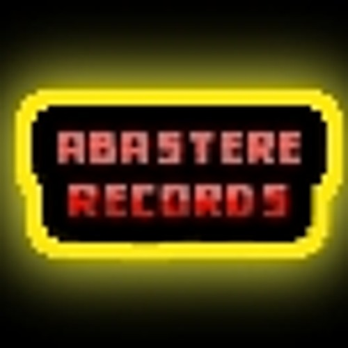 Abastere Records's avatar