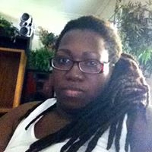 Tabitha Flournoy's avatar