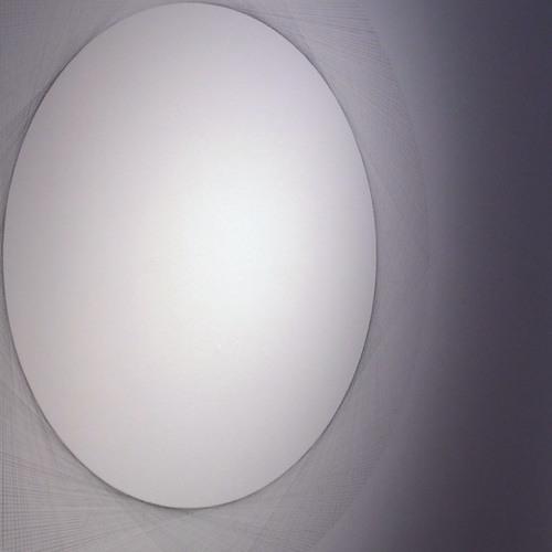 Sheba Lee's avatar