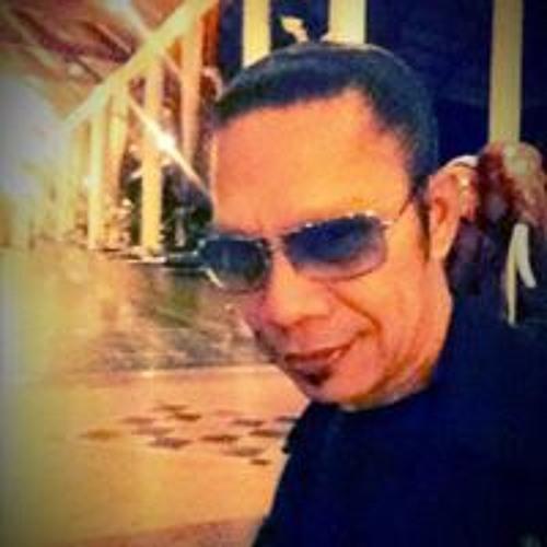 Bob Niserio's avatar