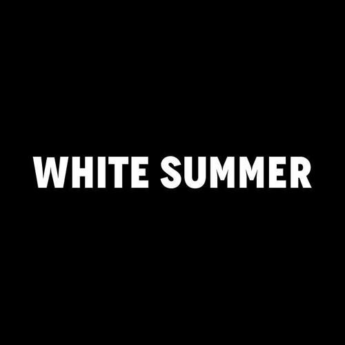 White Summer's avatar