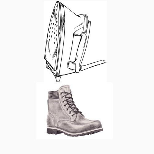 ironboot's avatar