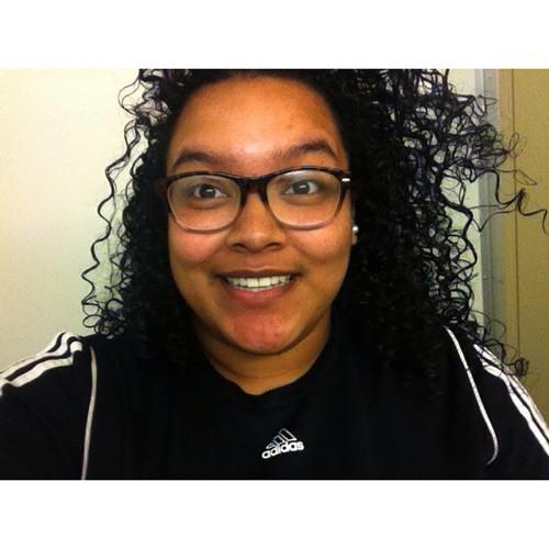 irisssleonzo's avatar