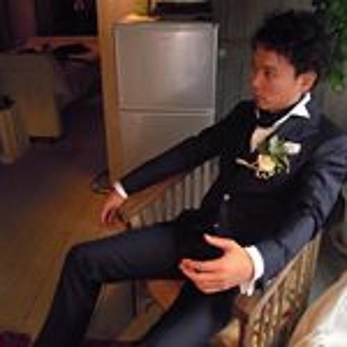 Yuki Hirabe's avatar