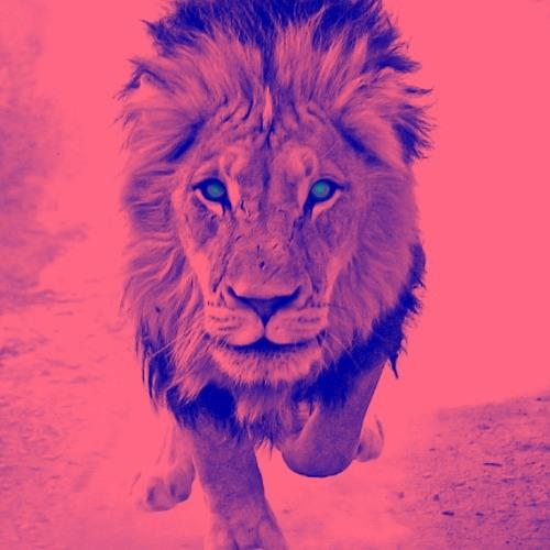 ♕ LIONESS ♕'s avatar