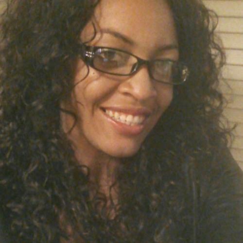 tasha_hers09's avatar