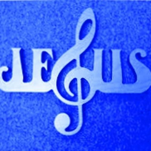 ThatJesusMusic's avatar