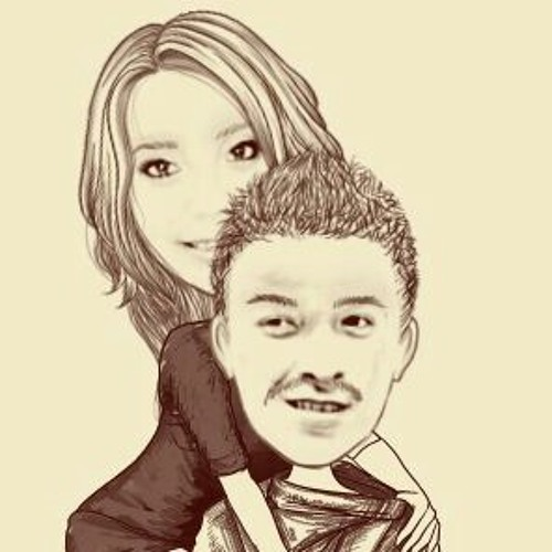 ramoz30's avatar