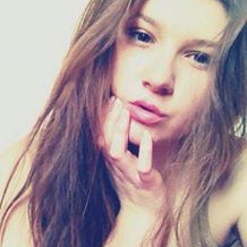 Laura Maria Velea's avatar