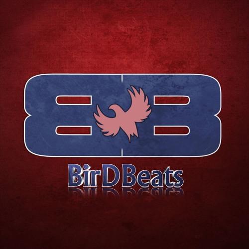 BirDBeats's avatar