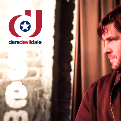 daredevildale's avatar