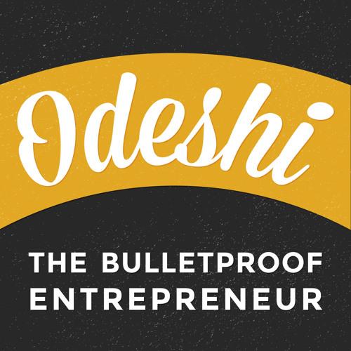 Odeshi's avatar