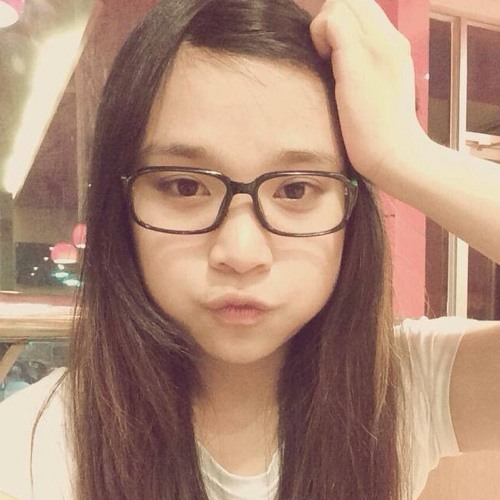 Hà Peo 1's avatar